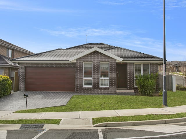 124 Townson Ave, Minto, NSW 2566