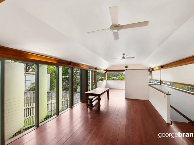 17 High View Road, Pretty Beach, NSW 2257