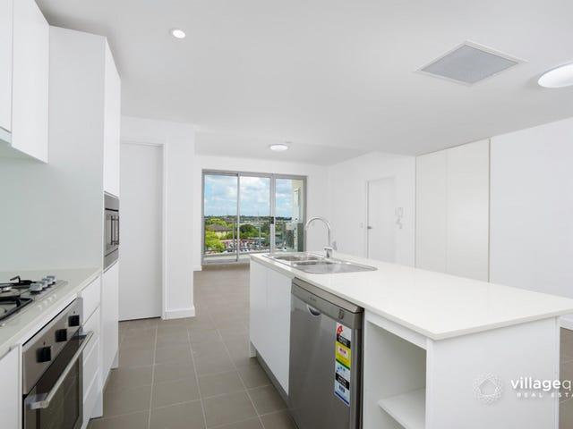 601/75-81 Park Road, Homebush, NSW 2140