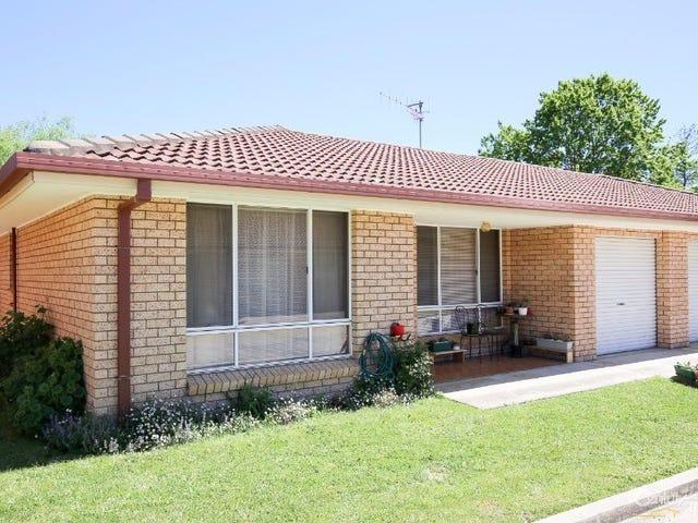 2/196 Piper Street, Bathurst, NSW 2795