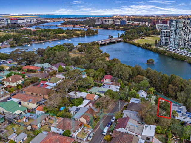10 View Street, Tempe, NSW 2044
