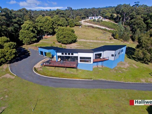 228 Grandview Drive, South Spreyton, Tas 7310