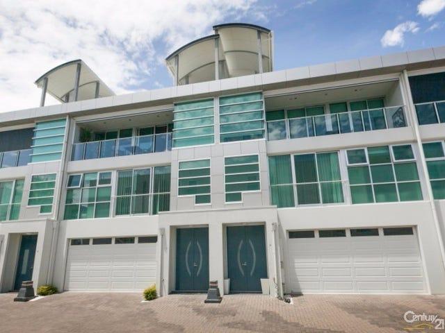 18/12-14 Adelphi Terrace, Glenelg North, SA 5045