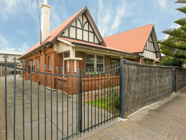 1-21 Augusta Street, Glenelg, SA 5045