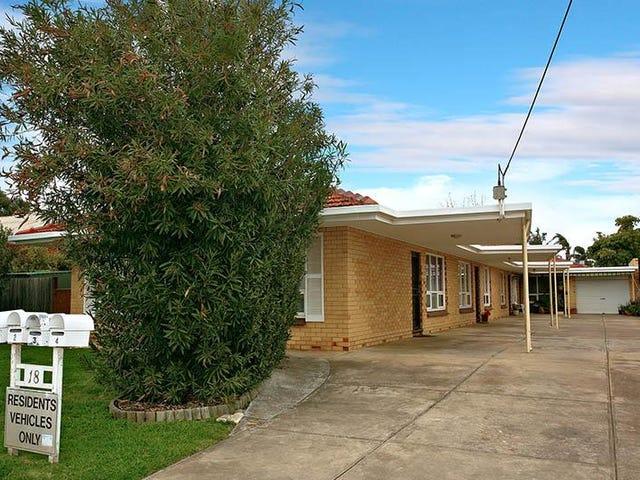 2-18 Pleasant avenue, Glandore, SA 5037