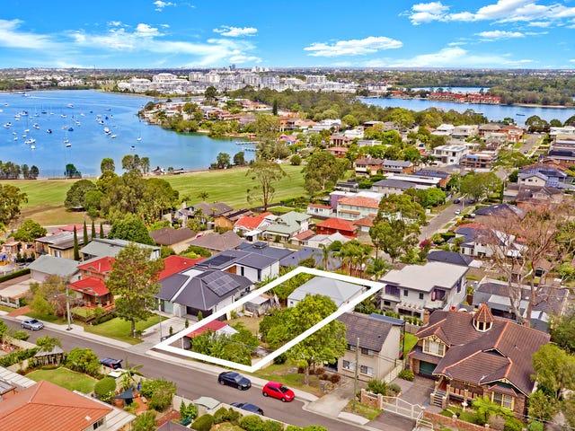 18 Ida Street, Putney, NSW 2112