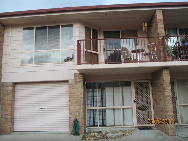 Unit 5/119 Freshwater Street, Torquay, Qld 4655