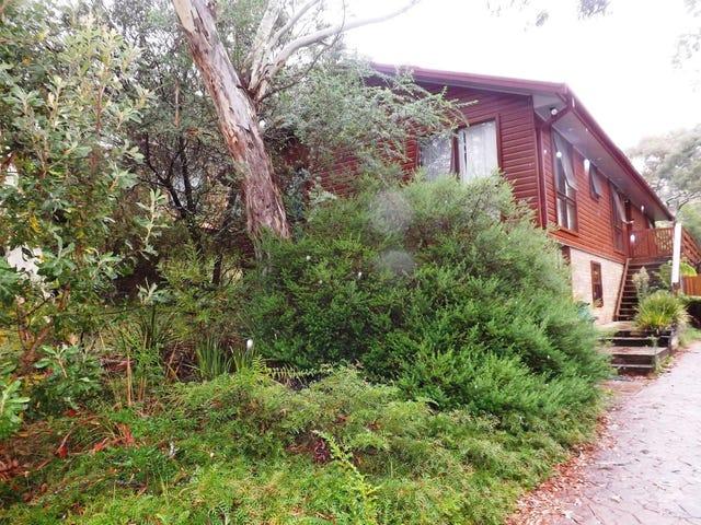 65 Peckmans Road, Katoomba, NSW 2780