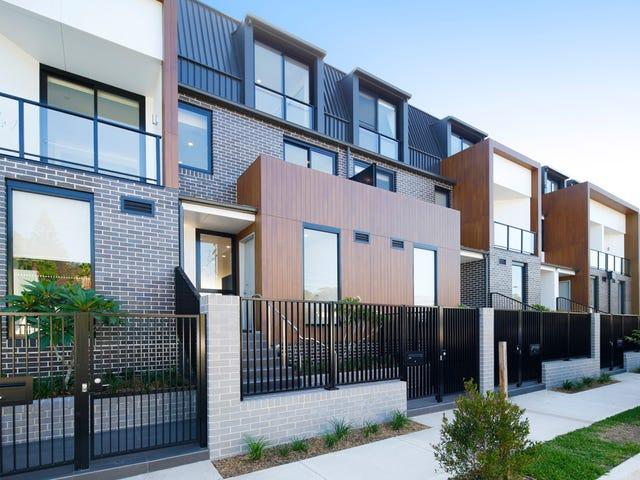 D3008/55 Wilson Street, Botany, NSW 2019
