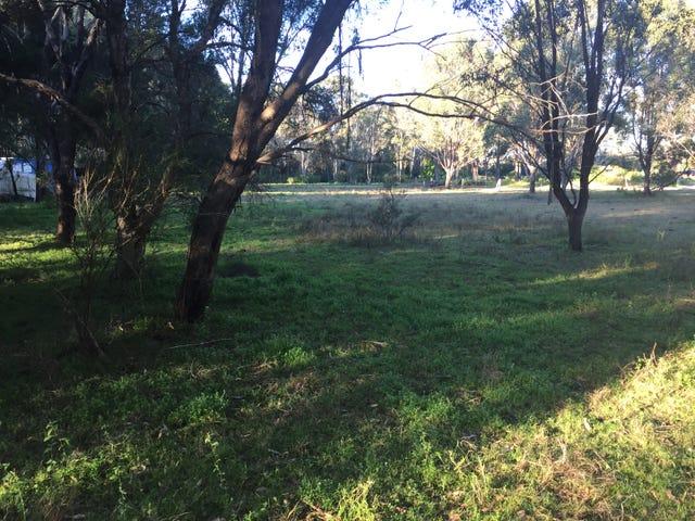 66-71 Deleware Road, Riverstone, NSW 2765