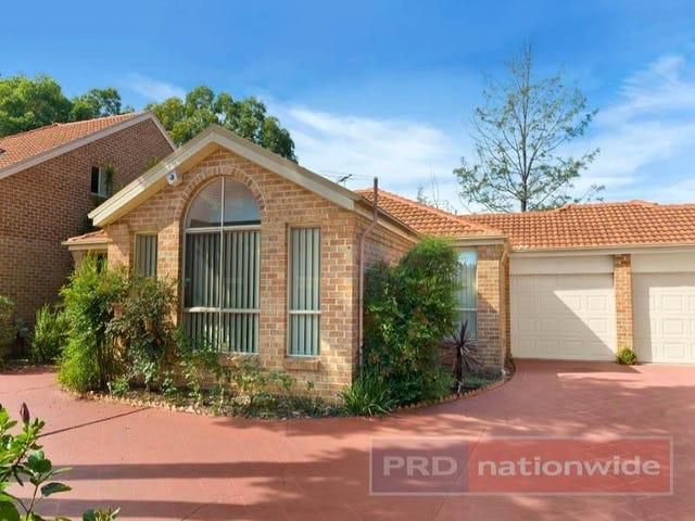 4 / 19 Gwandalan Road, Padstow, NSW 2211