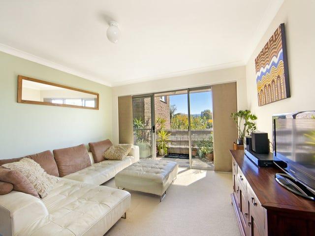 17/55 Darley Street East, Mona Vale, NSW 2103