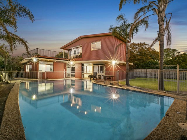 26 The Trossachs, Frankston, Vic 3199