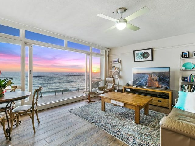 23/1122 Pittwater Road, Collaroy, NSW 2097