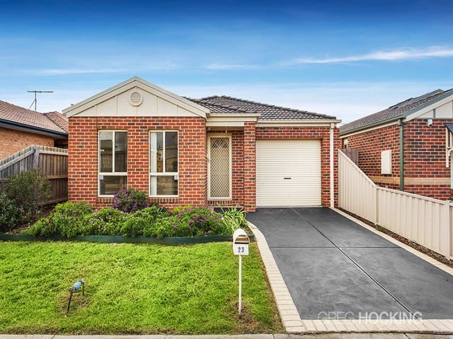 23 Retford Close, Werribee, Vic 3030