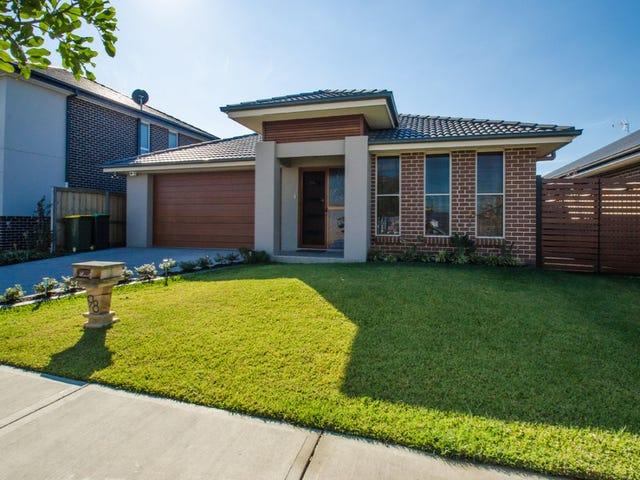 98 Bluestone Drive, Glenmore Park, NSW 2745