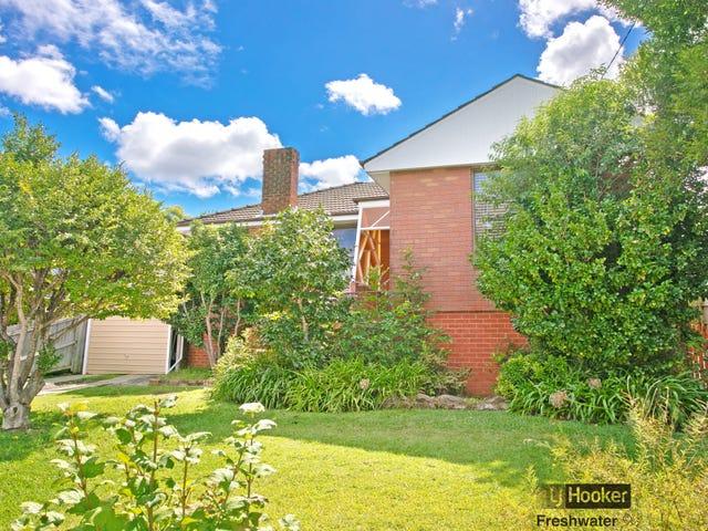 96 William Street, North Manly, NSW 2100