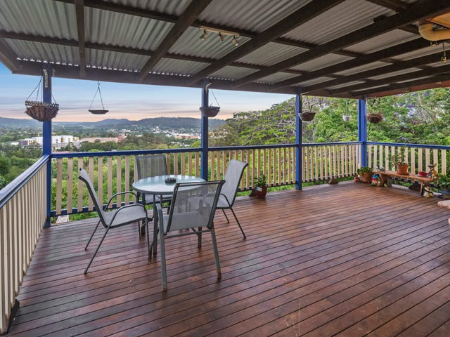83 Nambour Mapleton Road, Nambour, Qld 4560