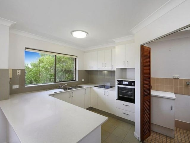 8/25 Garden Crescent, Port Macquarie, NSW 2444