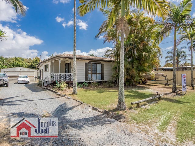 11 Kumgum Street, Jacobs Well, Qld 4208