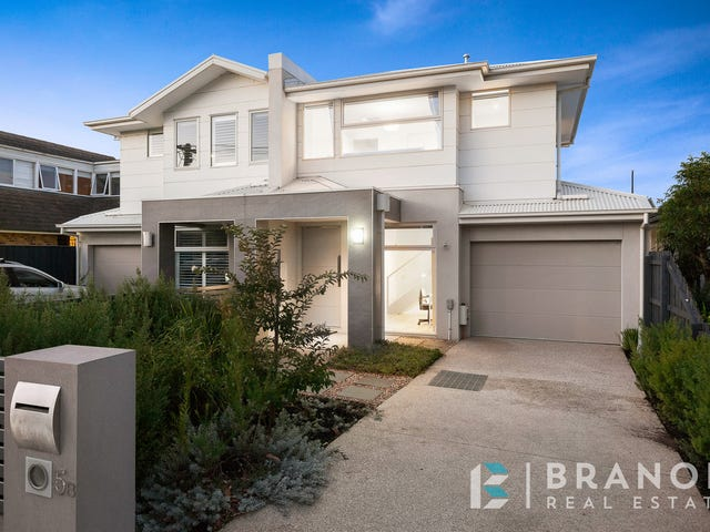 5B Ardwick Street, Bentleigh, Vic 3204