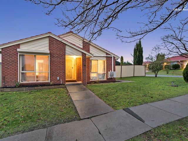 110 Anaconda Road, Narre Warren, Vic 3805