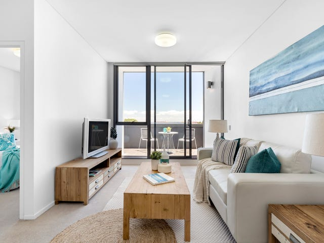 403/1-5 Pine Avenue, Little Bay, NSW 2036