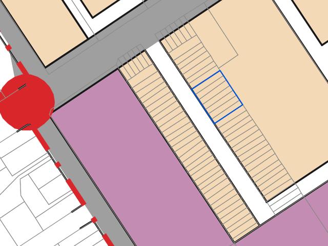 Lot 66-78, Bellevue Street, Riverstone, NSW 2765