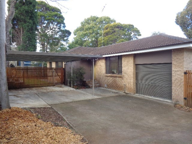 2/21 John Street, Rydalmere, NSW 2116