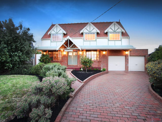 1 Hornsby Court, Greenvale, Vic 3059