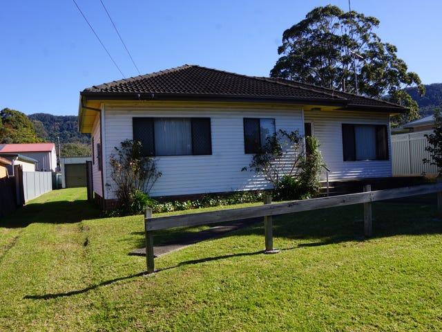 30 Buckland Street, Fernhill, NSW 2519