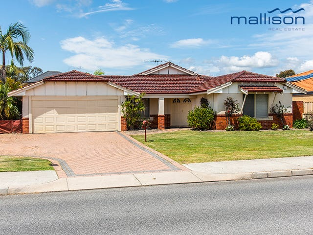 80 Campbell Road, Canning Vale, WA 6155