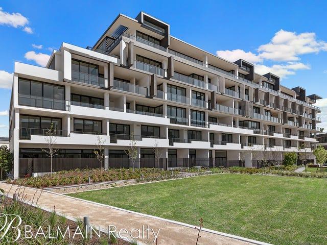 604/1 Nagurra Place, Rozelle, NSW 2039