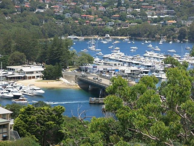 2A Edgecliffe Esp, Seaforth, NSW 2092