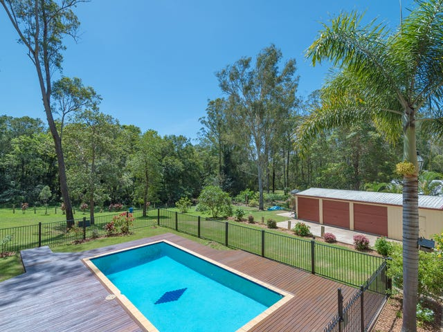 Houses For Sale in Sunshine Coast, Hinterland - Region, QLD (Page ...