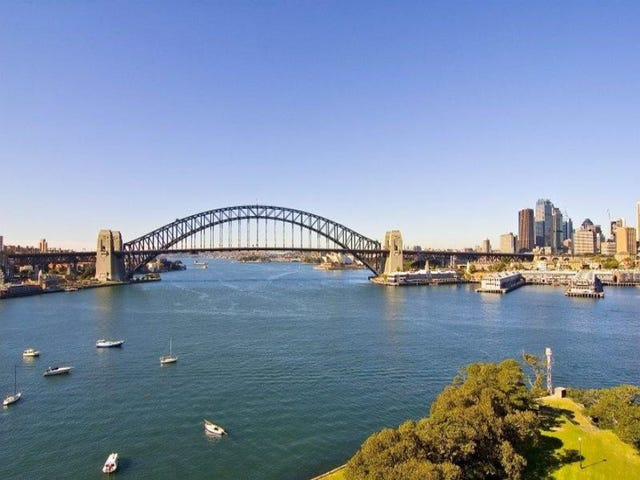 86/14-28 Blues Point Road, McMahons Point, NSW 2060