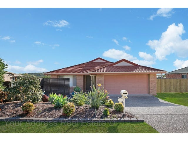 15 Dove Place, Springfield, Qld 4300