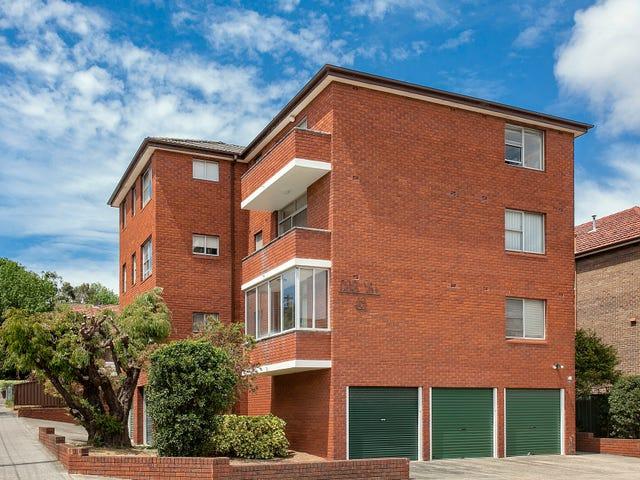 4/49 Forsyth Street, Kingsford, NSW 2032