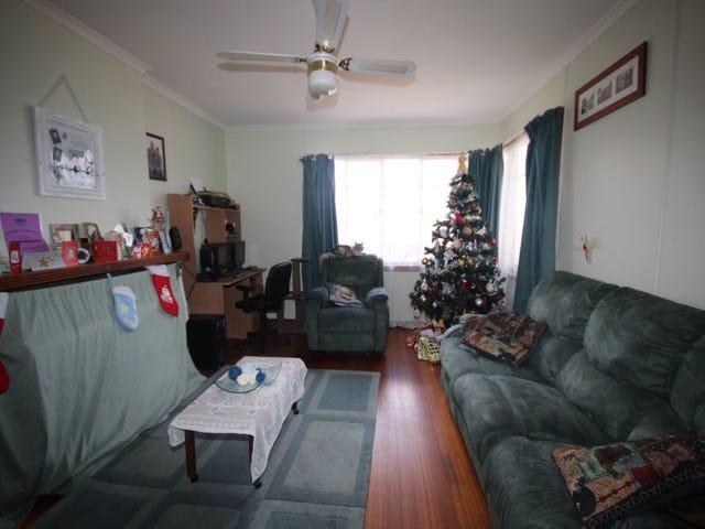 18 Carcoola Street, Chigwell, Tas 7011