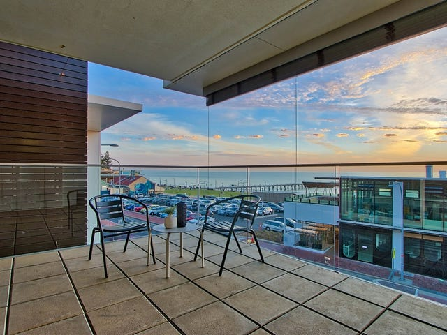 204/356 Seaview Road, Henley Beach, SA 5022