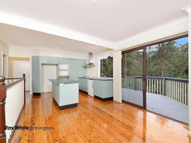11 Ungarra Street, Rydalmere, NSW 2116