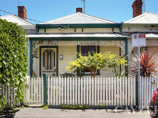 10 Law Street, South Melbourne, Vic 3205