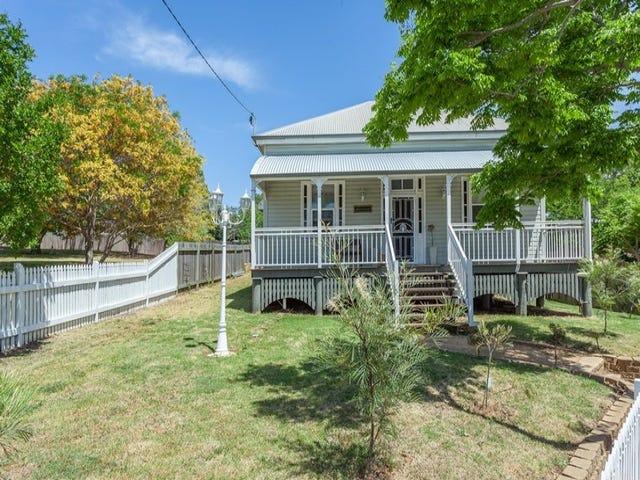 59A Mort Street, North Toowoomba, Qld 4350