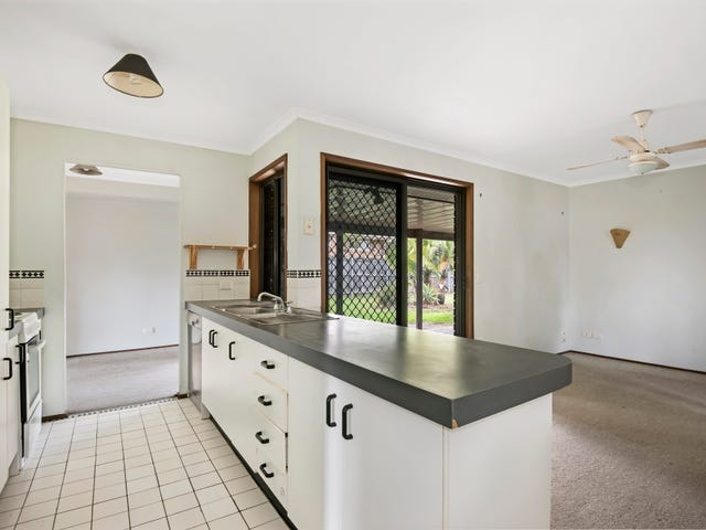 186 Eagle Street, Collingwood Park, Qld 4301