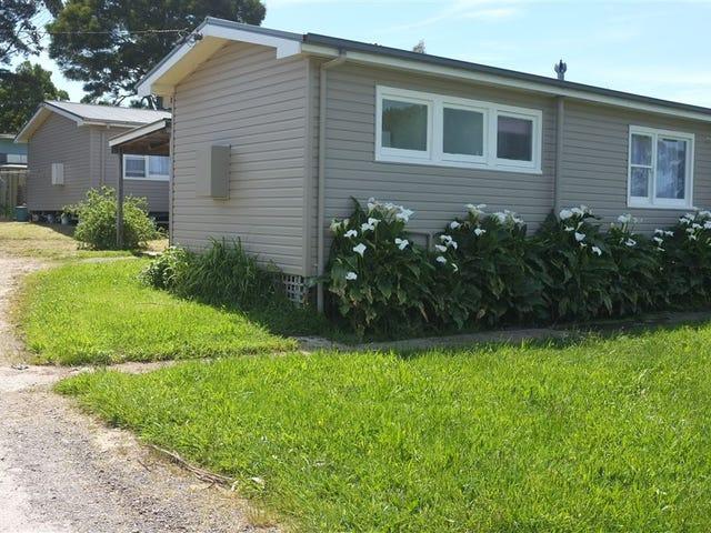 12 Innes Street East, Strahan, Tas 7468