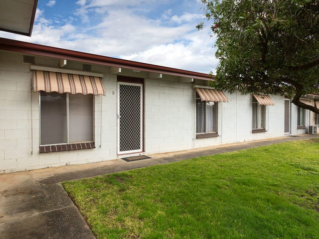 2/4 Rattray Avenue, Wodonga, Vic 3690
