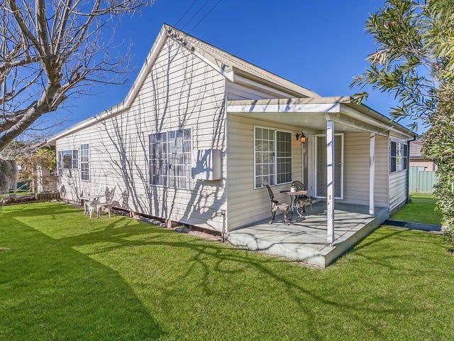 17 Hay Street, Helensburgh, NSW 2508
