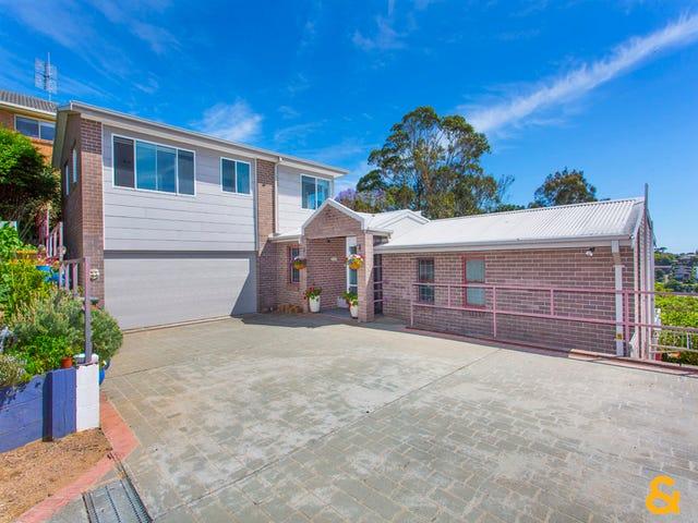 32 Belvedere Street, Kiama, NSW 2533