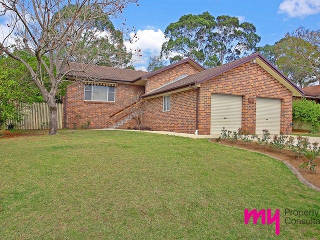 30 Thompson Place, Camden South, NSW 2570