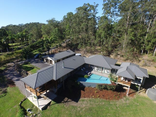 100 Chevallum School Road, Chevallum, Qld 4555